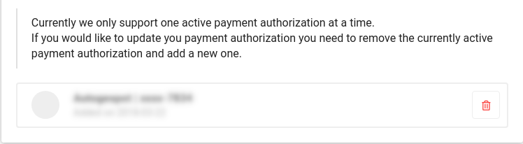remove-payment-method