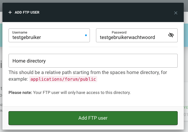 add-ftp-user-input