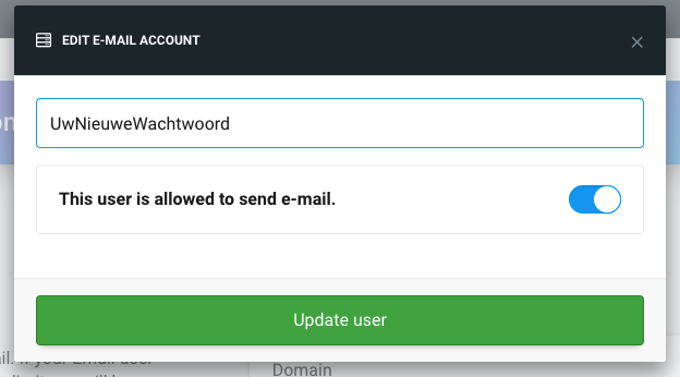new-mail-password