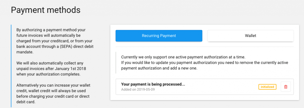 payment-being-processed