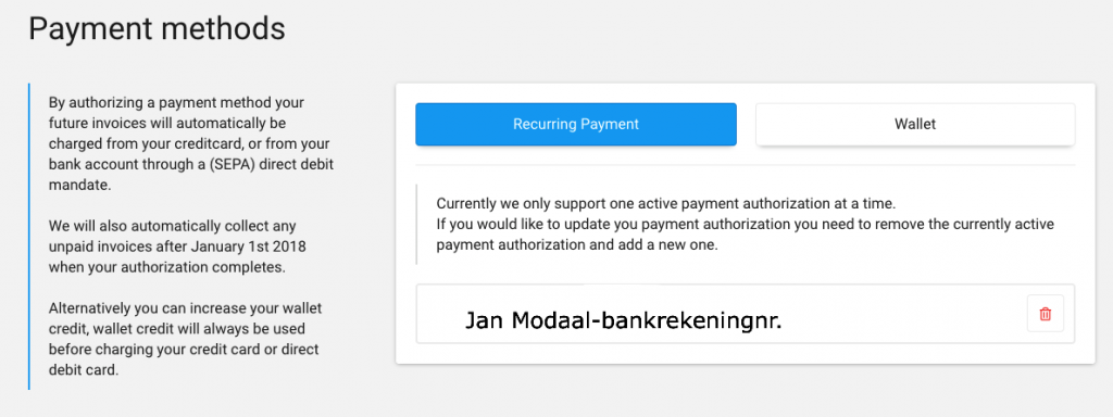 payment-method-approved