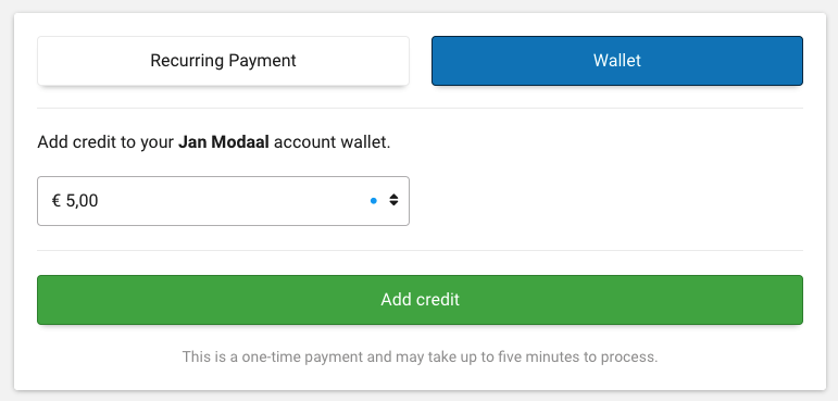 payment-method-wallet